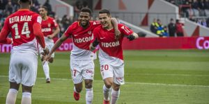 Prediksi Bordeaux vs AS Monaco 24 November 2019