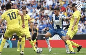 Prediksi Eibar vs Deportivo Alaves 24 November 2019