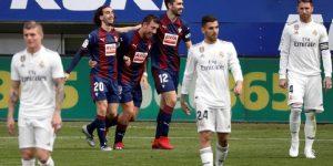 Prediksi Real Madrid vs Real Sociedad 24 November 2019