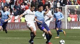 Prediksi Girona vs Villarreal