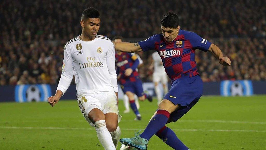 Prediksi Ibiza vs Barcelona