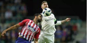 Prediksi Osasuna vs Real Madrid