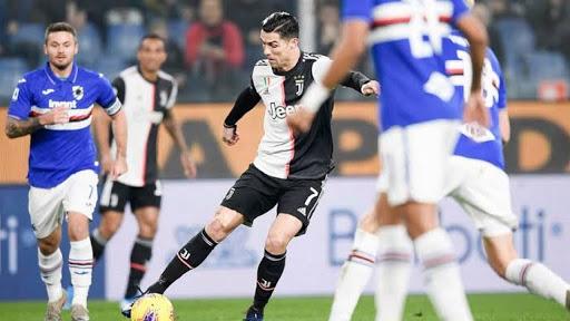Prediksi Torino vs Sampdoria